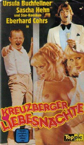 Kreuzberge Liebesnächte7