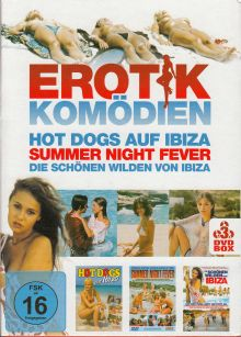 hot_dogs_auf_ibiza