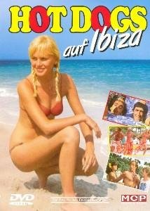 hot_dogs_auf_ibiza2