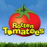 rotten_tomatoes_150